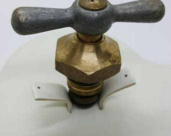 Water spigot Etsy