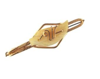 Mop gf wire tie clip | Etsy