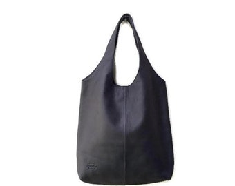 "Shop ""tote"" in Handbags"