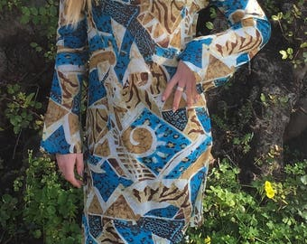 Cotton Tunic,Tunic Dress,Tunic Tops,Bohemian Nomad Tribal Ethnic Tunic,Women Dresses,Fashion Tunic,Boho Tunic,Womens Tops,Womens Tunic