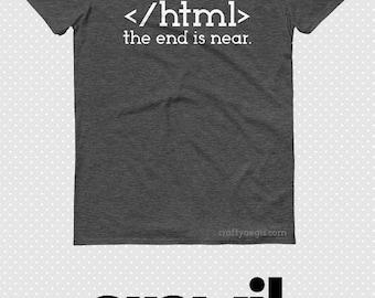 Programmer tshirt etsy for T shirt designers near me