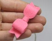 Just Fiber ultimately nylon had Valentine's