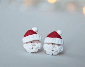 """Shop """"secret santa"""" in Jewelry"""