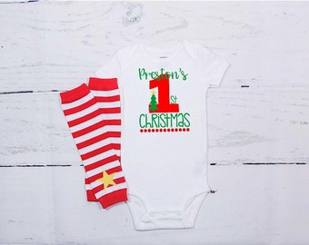 baby boys first christmas outfit babys first christmas outfit babys 1st christmas outfit baby boys 1st christmas outfit boys first christmas