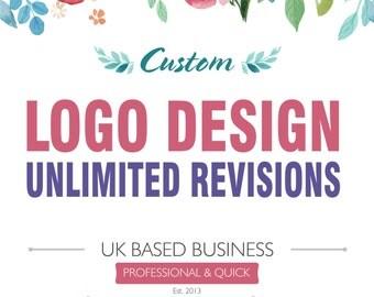 Logo Design, Custom Logo, Royal Logo, Luxury Logo, Gold Logo, Handmade Logo, Business Logo, Vintage Logo, Graphic Design, Retro Logo, Logos