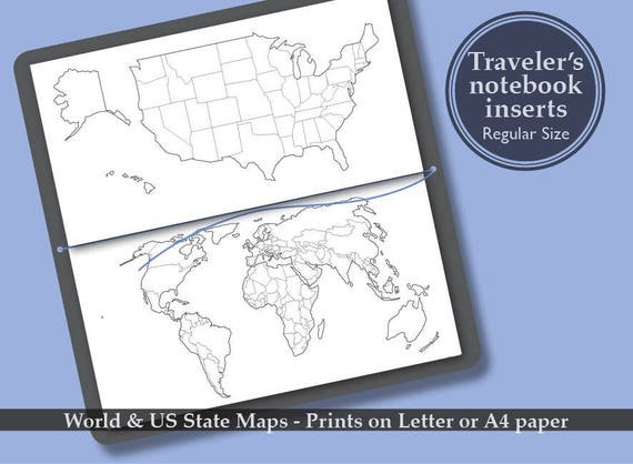 8 1/2 x 11 us map, clear us map, horizontal us map, 11x17 us map, 8x11 us map, white us map, language us map, dark blue us map, color us map, 8.5x11 us map, large us map, green us map, landscape us map, black us map, small us map, standard us map, on letter size printable us map