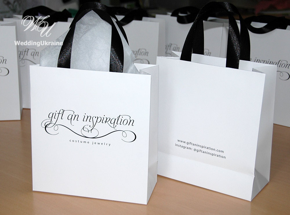 business paper bags Paper shopping bag making is one of the most profitable paper business ideas right now establishment of shopping complexes and consumer stores in the rural, semi-urban.