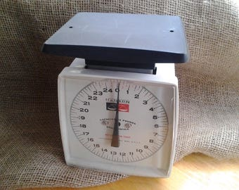 Hanson Scale, Utility Scale, Kitchen Scale