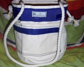 The Gubbins Beach Bags