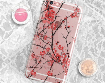 iPhone 6 Case Rubber iPhone 6 Plus Case Clear iPhone 6 Case Clear iPhone 7 Plus Case Clear iPhone 7 Case iPhone 6S Case iPhone SE Case