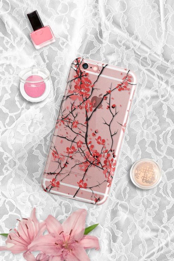 iPhone 6 Case Rubber iPhone 6 Plus Case Clear iPhone 6 Case Clear iPhone 7 Plus Case Clear iPhone 7 Case iPhone 6S Case iPhone SE Case