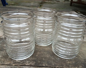 Jelly Jar Light Etsy