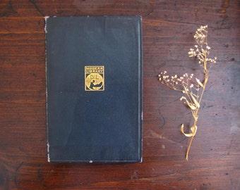 Thais- Anatole France- 1924 Modern library