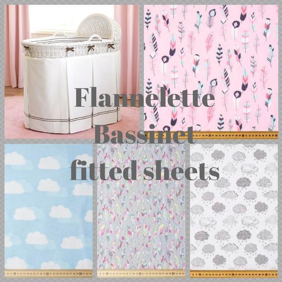 bugaboo fabric washing instructions