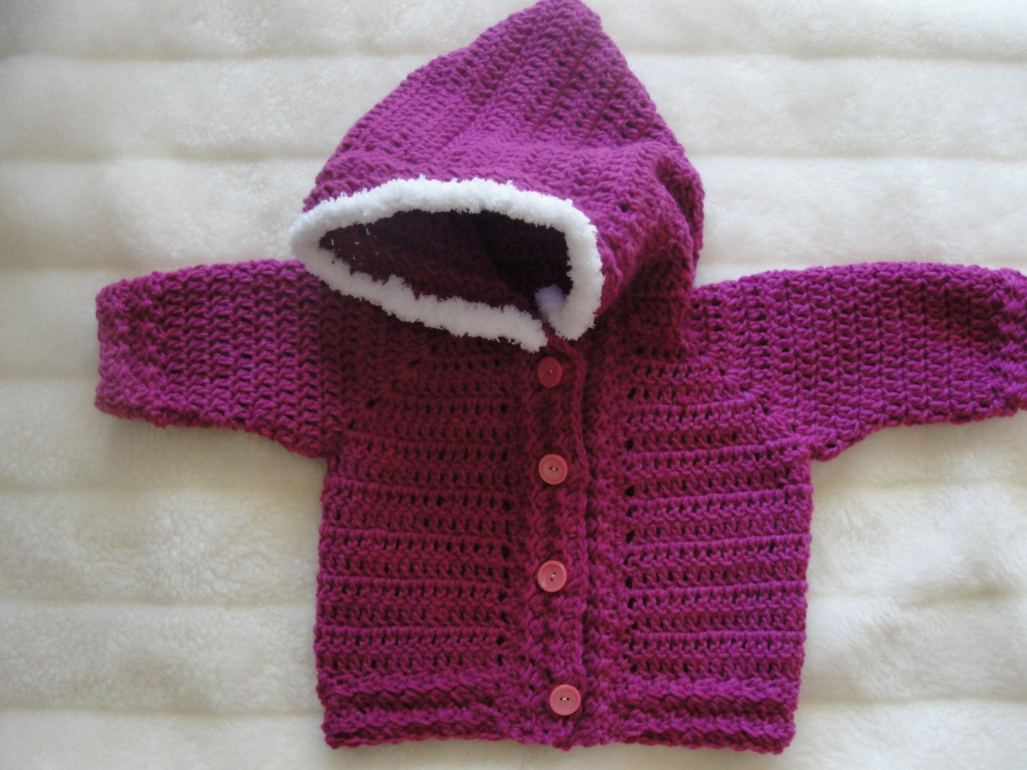 handmade sweaters hooded sweater handmade sweater crochet sweater jacket 8575