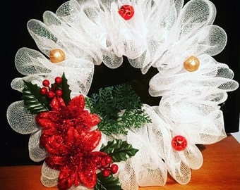 Wreaths, Holiday Wraths, Special Occasion Wreaths, Everyday Wreaths, Occaion Wreaths, Home Decor, Wall Art