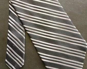 Murano  X-Long necktie