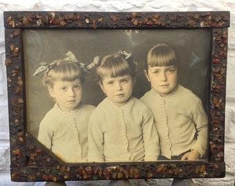 Three Sisters Photo Etsy