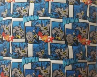Batman Quillow