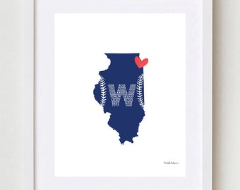 Cubs Win! • World Series Cubs Champions 2016 • Cubs Love • Cubs W • Chicago Cubs  • Cubs Stuff • Blue W • Cubs Players in W •  Fly the W