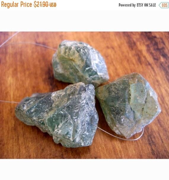 on sale 50 apatite apatite by gemsdiamondsbyshikha