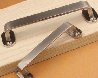5u0027u0027 large drawer pulls handles