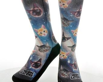 "Shop ""cat socks"" in Boys' Clothing"