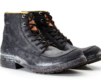 Chichi Ankle Boot