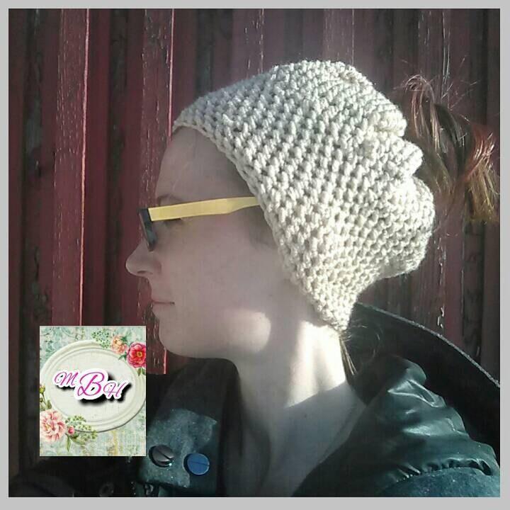 Winter Hats  92cc6d1c2