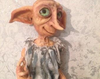 Dobby house-elf Harry Potter 32 sm