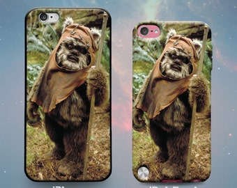Forest Moon Of Endor Etsy