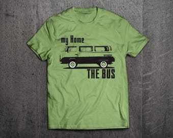 VW Bus t shirt, Beetle shirts, BUG shirts, Bug & Bus, volkswagen shirts, cars shirts, cars tshirts, men t shirts, women t shirts, german