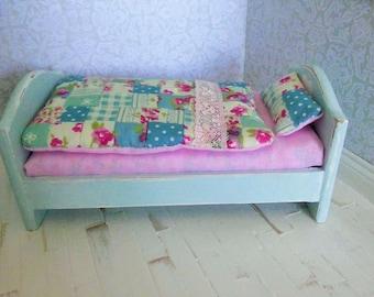 doll house furniture, miniature furniture,12th scale furniture,miniatures