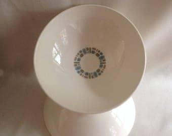 Temporama by Canonburg Serving Bowl