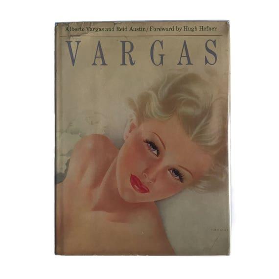 Vargas, 1978.