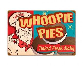 Whoppie Pies