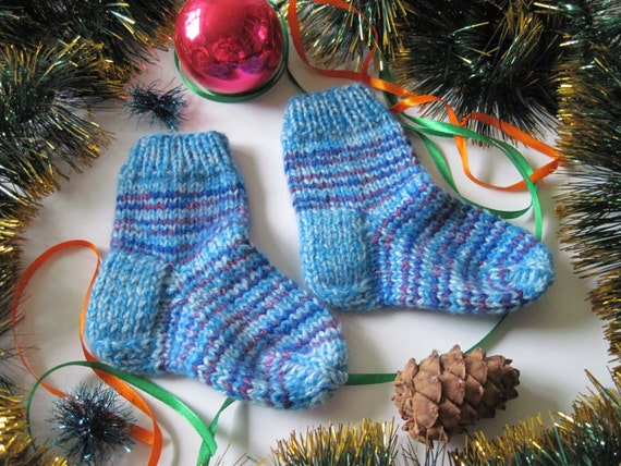 Baby gift for boys handknit socks kids birthday gift baby boy socks sale boys baby gift for boyfriend childrens clothing toddlers gift knit