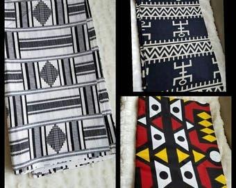 Ankara Print/ Ankara Fabric