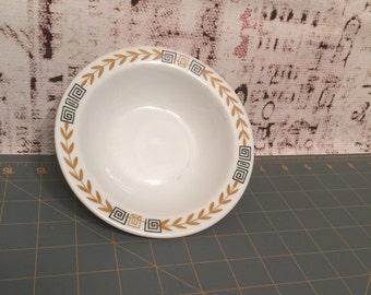 "Vintage ""Shenango China"" Bowl"