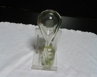Vasseline Glass / carafe in seyedmehdi Cap
