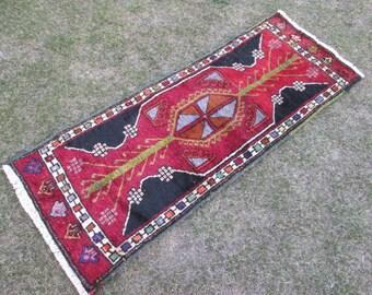 Small CARPET RUG ,Home door Mat ,Small rug