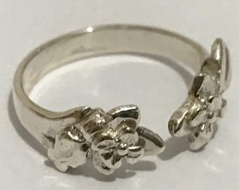 verana split ring
