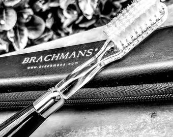 Brachmans® Toothbrushes