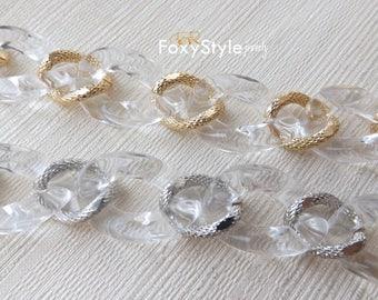 silver chain gold chain chain bracelet dainty bracelet delicate bracelet link bracelet simple jewelry chunky jewelry gold bracelet plastic