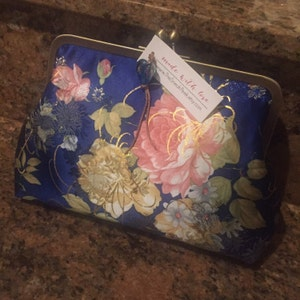 Buyer photo Lisette Pubillones, who reviewed this item with the Etsy app for iPhone.