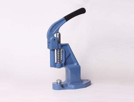 stud setter machine