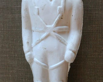 Antique Celluloid Figure