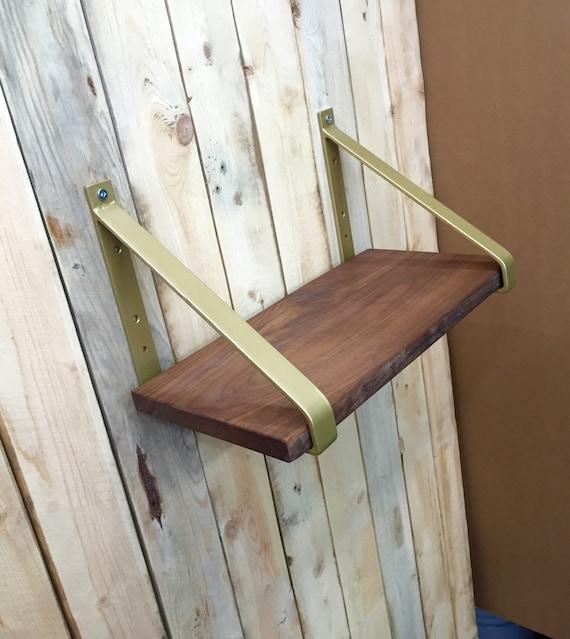 1624 new design l shaped shelf. Black Bedroom Furniture Sets. Home Design Ideas