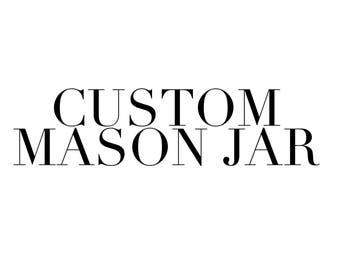 Custom Masons
