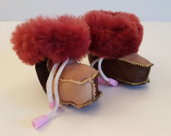 baby shoes; infant shoes; crib shoes; natural shoes; handmade shoes